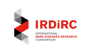 Logo-irdirc